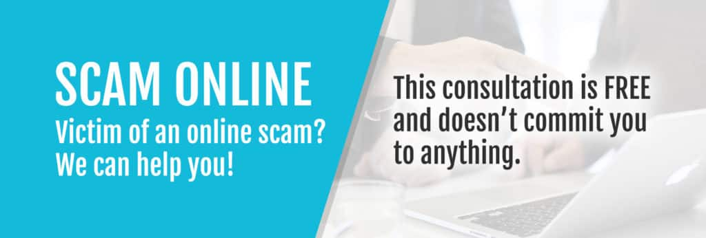scam online review